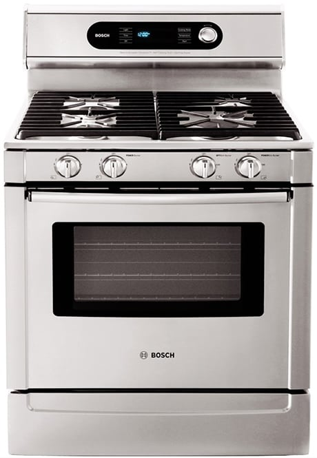 Get Cooking With Stove Or Oven Repair Serving Edmonton